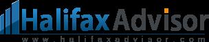 Halifax Advisor -